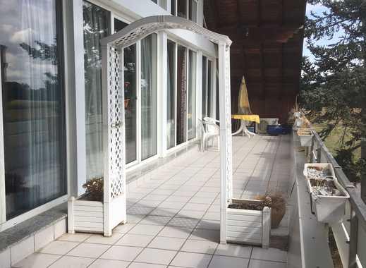 immobilien in bedburg immobilienscout24. Black Bedroom Furniture Sets. Home Design Ideas