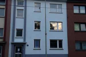 3.5 Zimmer Wohnung in Duisburg