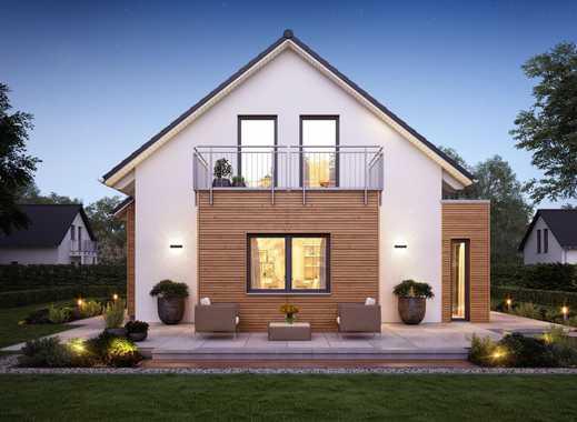 haus kaufen in leutkirch im allg u immobilienscout24. Black Bedroom Furniture Sets. Home Design Ideas