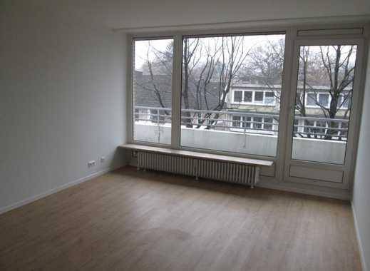 Renovierte 2 Zimmer Wohnung – im Herzen von Rissen