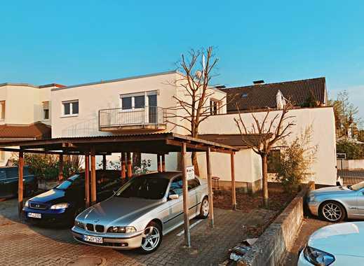 Schönes, geräumiges Haus mit vier Zimmern in Bergstraße (Kreis), Lorsch