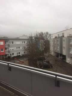 Wohnung Ettlingen