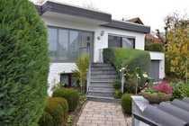 Haus Reinheim