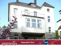 apensio - GEWOHNT GUT -: