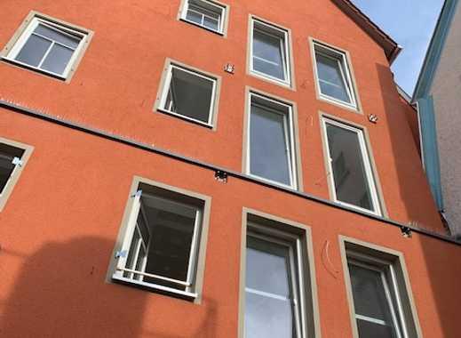 Top Standort - Reutlingen - Whg. Nr. 5