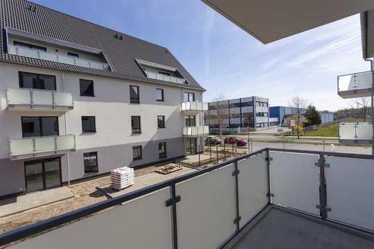Vermietung 3 Zimmer Wohnungen In Ludwigsfelde Gunstige Mietangebote Quoka De De