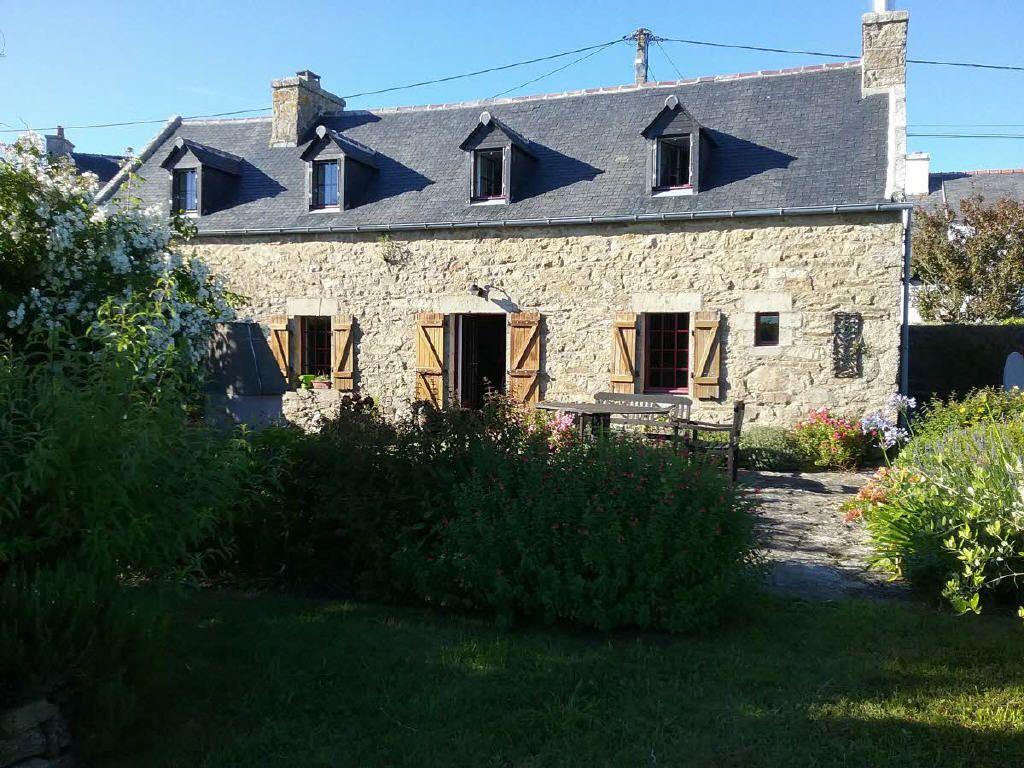 Haus kaufen Bretagne: Häuser kaufen in Bretagne bei Immobilien Scout24