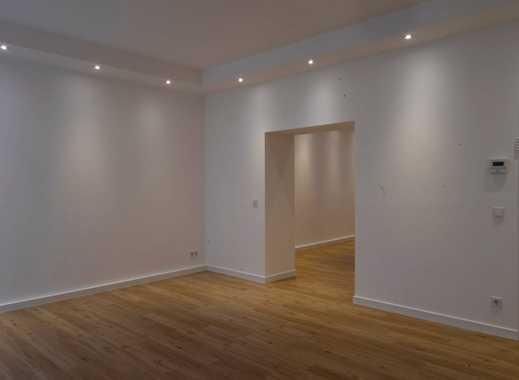 Tolle vermietete 2-Zimmer Wohnung mit schöner Terrasse zu verkaufen!