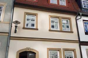 2.5 Zimmer Wohnung in Weimar