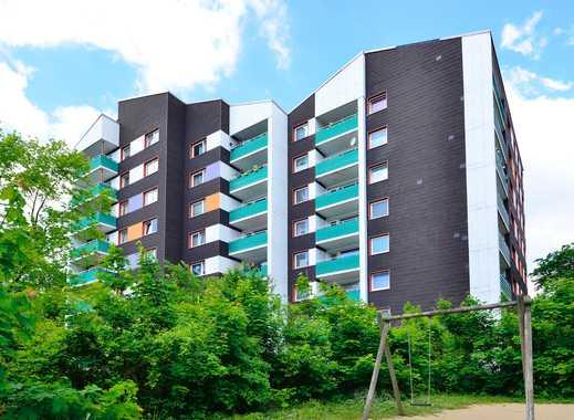 Geräumige 2 Zimmer Wohnung im Wohnpark