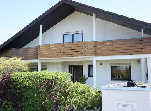 Herrliches Einfamilienhaus in Rodgau - Nieder Roden