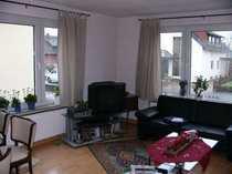 Wohnung Sachsenhagen