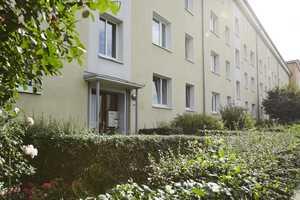 1 Zimmer Wohnung in Bremen