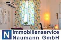 Bild Moderne 3 ZKB in Dirmingen