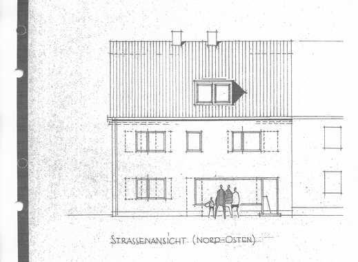 Wohn- und Geschäftshaus als Kapitalanlage/Renditeobjekt