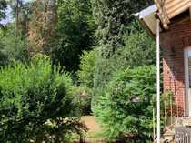 Einfamilienhaus mit Garten in Wegberg-Dalheim
