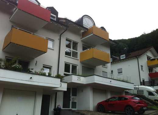 wohnung mieten in geislingen an der steige immobilienscout24. Black Bedroom Furniture Sets. Home Design Ideas