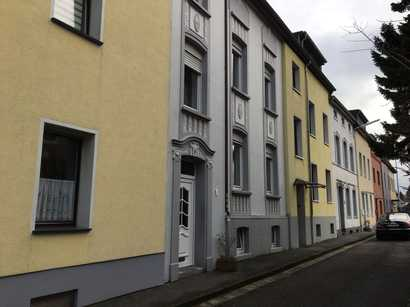 Haus Aachen