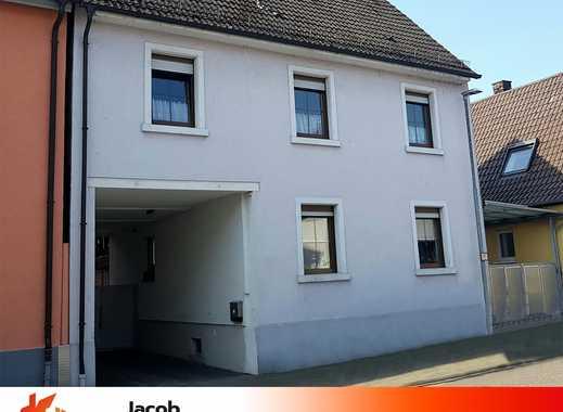 haus kaufen in stutensee immobilienscout24. Black Bedroom Furniture Sets. Home Design Ideas
