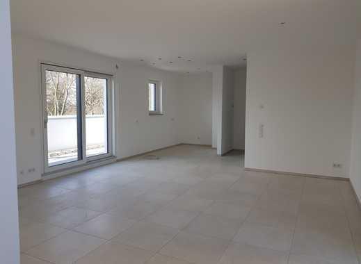 NEUBAUPENTHOUSE - Wohnung mit Terrasse und Balkon !!!!!