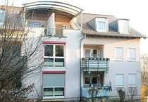 Wohnung Nürtingen