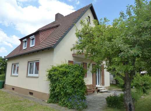 haus kaufen in gerolzhofen immobilienscout24. Black Bedroom Furniture Sets. Home Design Ideas