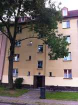Brandenburg an der Havel Stadtmitte