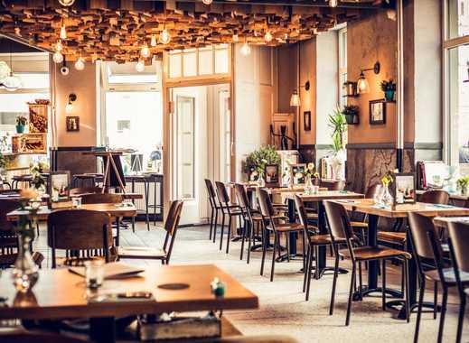 gastronomie immobilien in kiel restaurant. Black Bedroom Furniture Sets. Home Design Ideas
