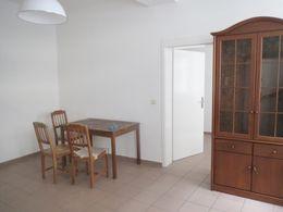 Kabel Bw Durlach 3 zimmerwohnung im erdgeschoss in ka durlach nähe bahnhof