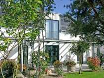 POCHERT IMMOBILIEN - Modernes Einfamilienhaus mit