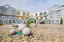 4 Business-Hotel in Oberhausen 93