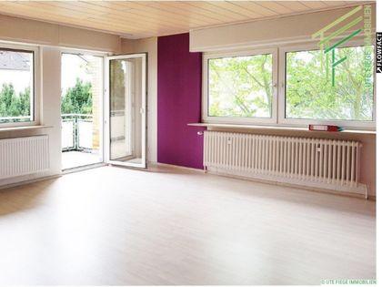 mietwohnungen rodgau wohnungen mieten in offenbach kreis rodgau und umgebung bei immobilien. Black Bedroom Furniture Sets. Home Design Ideas