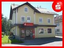 Büro Sulzberg
