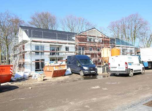 Single wohnung wesel