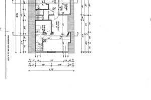 5 Zimmer Wohnung in Forchheim (Kreis)