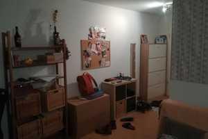 2.5 Zimmer Wohnung in Dachau (Kreis)