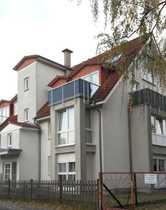Bild Ruhige 2,5  Raum-Maisonette-ETW in Berlin Spandau