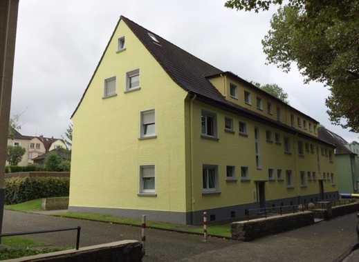 1 Zimmer Wohnung Mietwohnung in Solingen