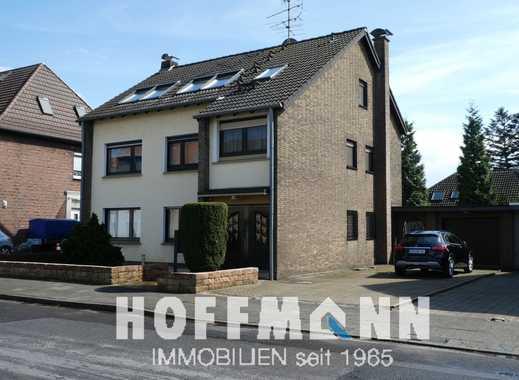 DU-Oestrum/Grenze MO-Schwafheim: Ein echtes Mehr-Generationen-Haus, wandelbar wie Sie es brauchen!