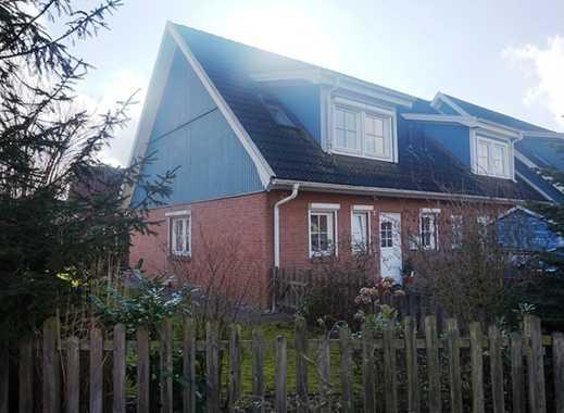 haus mieten in l neburg kreis immobilienscout24. Black Bedroom Furniture Sets. Home Design Ideas