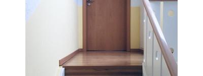 450 ?, 65 m², 3 Zimmer