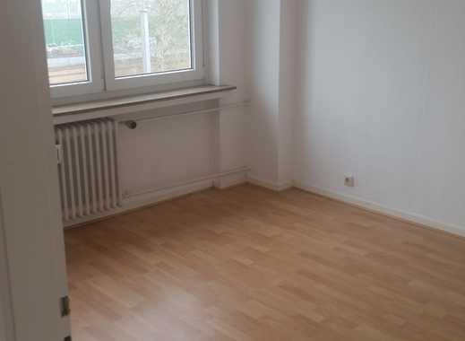 Ansprechende 2-Zimmer-Wohnung in Bremen