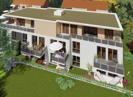 eigentumswohnung schw bisch hall immobilienscout24. Black Bedroom Furniture Sets. Home Design Ideas