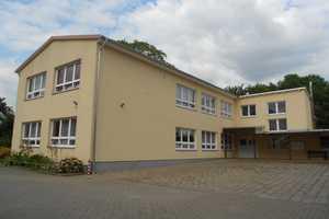 1 Zimmer Wohnung in Ludwigslust (Kreis)