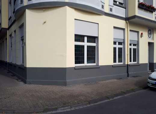 Schönes, großzügiges Ladenlokal in Gelsenkirchen