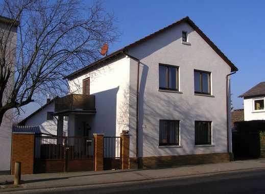 wohnung mieten darmstadt dieburg kreis immobilienscout24. Black Bedroom Furniture Sets. Home Design Ideas