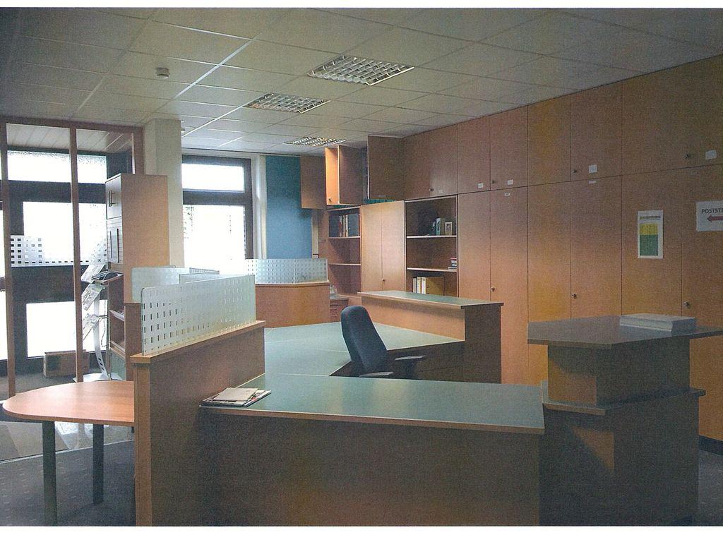 039-23 Büro