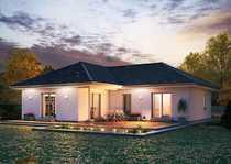 Haus Freital
