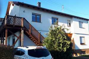 5 Zimmer Wohnung in Saarlouis (Kreis)