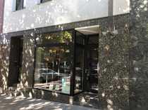 Bild !!!sehr schönes Ladenlokal im Zentrum !!!